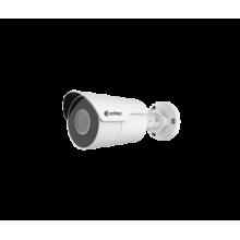ZetPro ZIP-2128SR3-DPF40 8МП Smart IP видеокамера