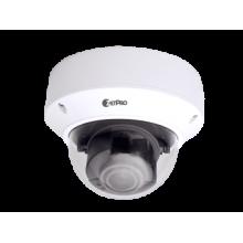 ZetPro ZIP-3238SR3-DVPZ 8МП Smart IP видеокамера
