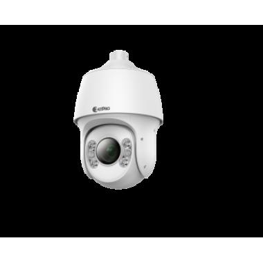 ZetPro ZIP-6322LR-X22-C PTZ SMART IP видеокамера