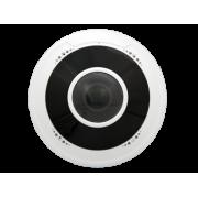 ZetPro ZIP-868ER-VF18 панорамная SMART IP видеокамера