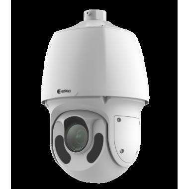 ZetPro ZIP-6222ER-X20-B PTZ SMART IP видеокамера