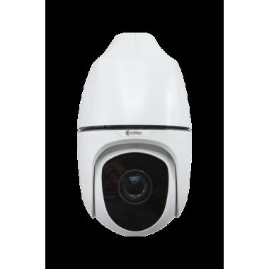 ZetPro ZIP-6858SR-X22 PTZ SMART IP видеокамера