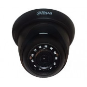 Dahua DH-IPC-HDW1230SP-S2-BE (2.8 мм) 2 МП IP видеокамера