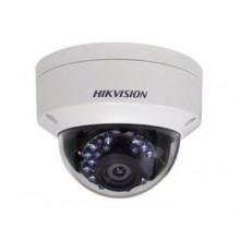Hikvision DS-2CE56D1T-VPIR (2.8 мм) 1080p HD видеокамера
