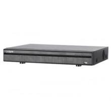 Dahua DH-XVR5116H-4KL-X 16-канальный XVR видеорегистратор