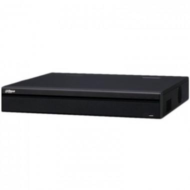 Dahua DH-XVR7416L-4KL-X 16-канальный Penta-brid 4K 1.5U XVR видеорегистратор