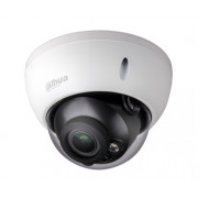 Dahua DH-HAC-HDBW1200RP-Z 2 Мп HDCVI видеокамера