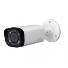 Dahua DH-HAC-HFW2231RP-Z-IRE6 2 Мп Starlight HDCVI видеокамера