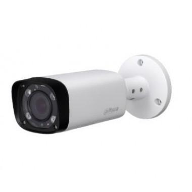 Dahua DH-HAC-HFW2231RP-Z-IRE6 2 Мп Starlight 1080p HDCVI видеокамера
