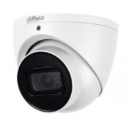 Dahua DH-HAC-HDW2241TP-A (2,8 мм) 2Мп Starlight HDCVI видеокамера