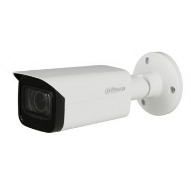 Dahua DH-HAC-HFW2501TP-Z-A 5Мп Starlight HDCVI видеокамера