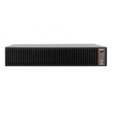 Dahua DHI-IVSS7008-1T 2U сетевой видеорегистратор с искусственным интеллектом