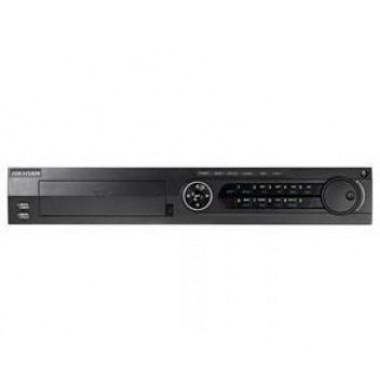 Hikvision DS-7324HUHI-K4 24-канальный Turbo HD видеорегистратор