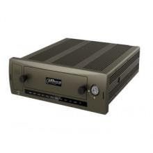 Dahua DH-MNVR1104-GCW 4-канальный автомобильный сетевой видеорегистратор