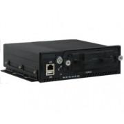 Hikvision DS-M5504HNI/GW/WI автомобильный регистратор c GPS, 3G и Wi-Fi модулями