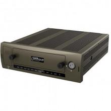 Dahua DHI-MXVR6212-GCW 8-канальный автомобильный видеорегистратор