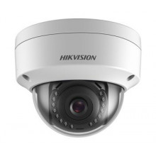 Hikvision DS-2CD2121G0-IWS 2 Мп Wi-Fi IP видеокамера