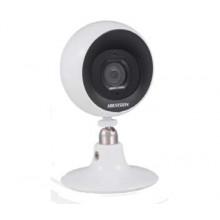 Hikvision DS-2CV2U24FD-IW 2 Мп Wi-Fi IP видеокамера