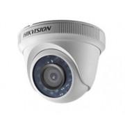 Hikvision DS-2CE56D0T-IRPF 2 Мп HD видеокамера