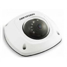 Hikvision DS-2XM6122FWD-IM (4 мм) 2 Мп мобильная Weather-Vandal Proof сетевая видеокамера
