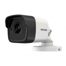 Hikvision DS-2CE16D8T-IT (2.8 мм) 2.0 Мп Ultra Low-Light EXIR видеокамера