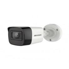 Hikvision DS-2CE16D3T-ITF (2.8mm) 2.0 Мп Turbo HD видеокамера