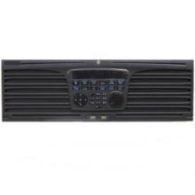 Hikvision DS-9632NI-I16 32-канальный сетевой видеорегистратор