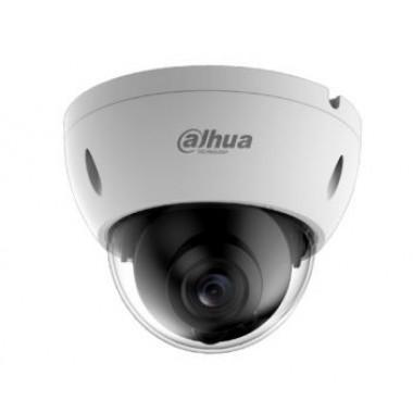 Dahua DH-IPC-HDBW4239RP-ASE-NI (3.6 мм) 2 Mп WDR Full-color Starlight IP видеокамера