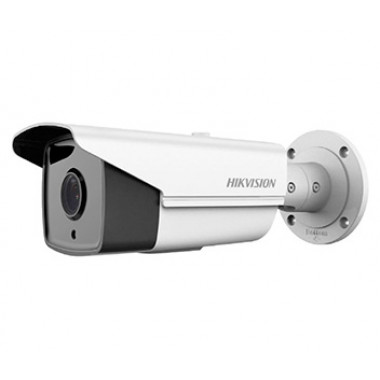 Hikvision DS-2CD2T55FWD-I8 (6 мм) 5Мп IP видеокамера