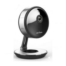 Hikvision DS-2CV2U32FD-IW 3 Мп широкоугольная IP видеокамера EXIR