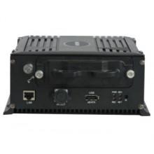 Hikvision DS-M7508HNI 8-канальный IP видеорегистратор