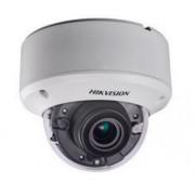 Hikvision DS-2CC52D9T-AVPIT3ZE 2 Мп Ultra Low-Light PoC видеокамера