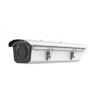 Hikvision DS-2CD5028G0/E-HI (5-50 мм) 2 Мп DarkFighter уличная Smart видеокамера
