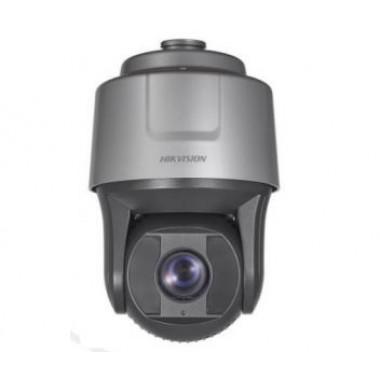 Hikvision DS-2DF8225IH-AEL 2 Мп 25х IP SpeedDome Darkfighter видеокамера