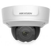Hikvision DS-2CD2721G0-I 2 Мп ИК видеокамера