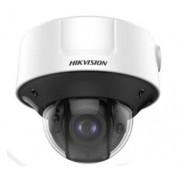 Hikvision DS-2CD5546G0-IZSY (2.8-12 мм) 4 Мп ИК сетевая видеокамера