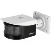 Dahua IPC-PFW8601-A180 3 x 2МП мультиобъективная панорамная IP-камера