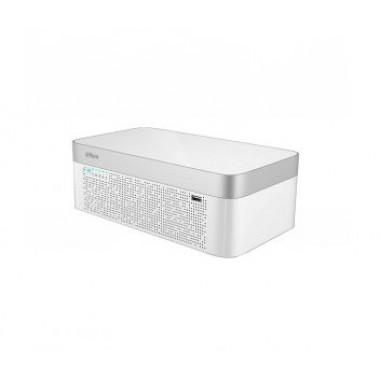 Dahua XVR7104E-4KL-X 4-канальный Penta-brid 4K XVR видеорегистратор