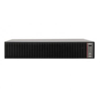 Dahua DHI-IVSS7008 2U сетевой видеорегистратор с искусственным интеллектом