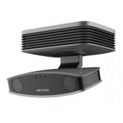 Hikvision  iDS-2CD8426G0/B-I IP видеокамера c двумя объективами и функцией анализа поведения