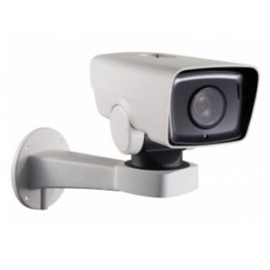 Hikvision DS-2DY3320IW-DE4 3Мп PTZ видеокамера с ИК подсветкой