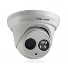 Hikvision DS-2CD2385FWD-I (2.8 мм) 8Мп IP видеокамера