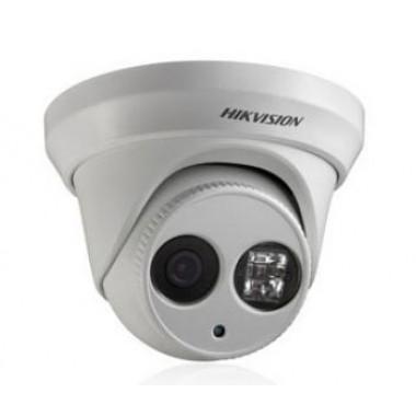 Hikvision DS-2CD2385FWD-I (2.8 мм) 8Мп IP видеокамера