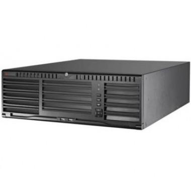 Hikvision DS-96064NI-I16 64-канальный сетевой видеорегистратор