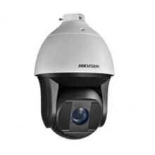 Hikvision DS-2DF8223I-AEL IP SpeedDome Darkfighter роботизированная видеокамера