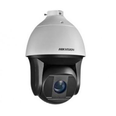 Hikvision DS-2DF8836IV-AELW IP SpeedDome Darkfighter роботизированная видеокамера