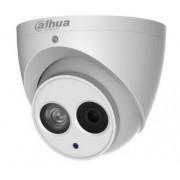 Dahua DH-IPC-HDW4431EMP-ASE 4 Mп IP видеокамера