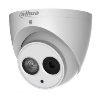 Dahua DH-IPC-HDW4431EMP-ASE 4 Mп IP видеокамера с ИК подсветкой