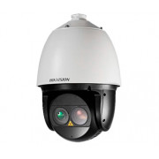 Hikvision DS-2DF7230I5-AEL IP роботизированная Smart PTZ видеокамера