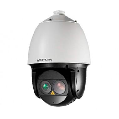 Hikvision DS-2DF7230I5-AEL 2Мп IP Speed Dome видеокамера с лазерной ИК подсветкой